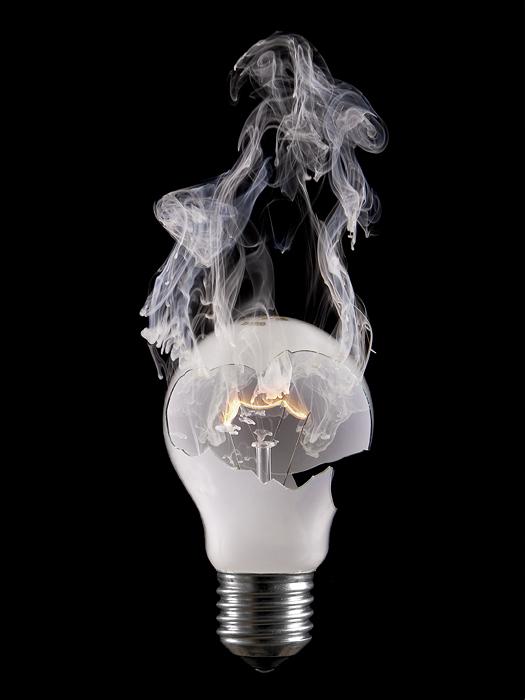 ampoule 2.0