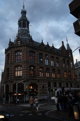 Amsterdam 08