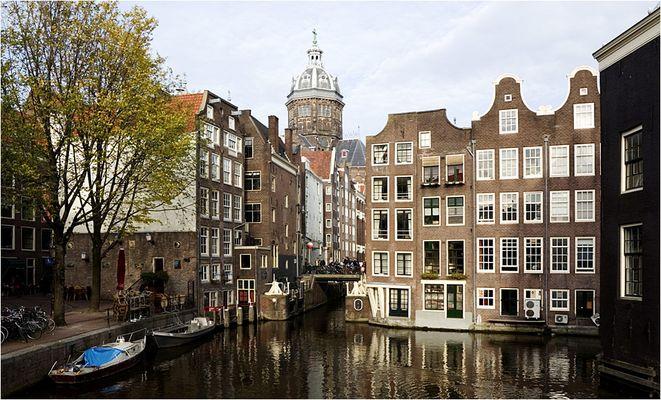Amsterdam 11 01