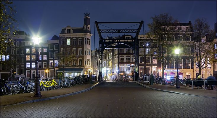 Amsterdam 11 02