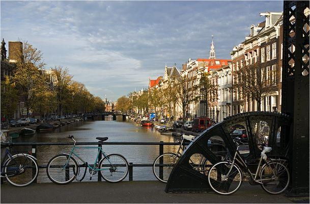 Amsterdam 11 03