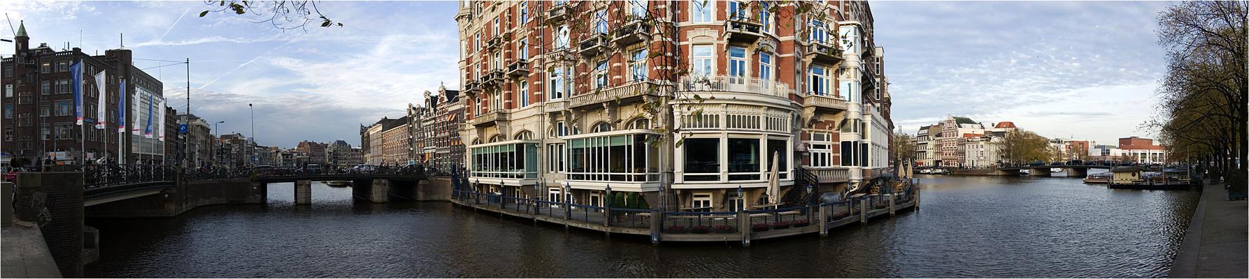 Amsterdam 11 04