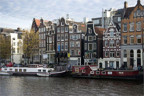 Amsterdam 11 06