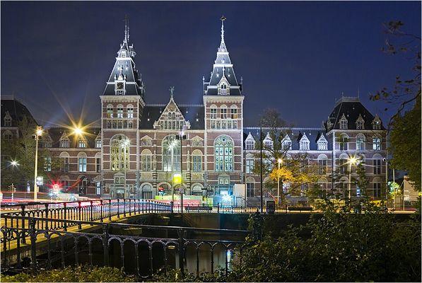 Amsterdam 11 07
