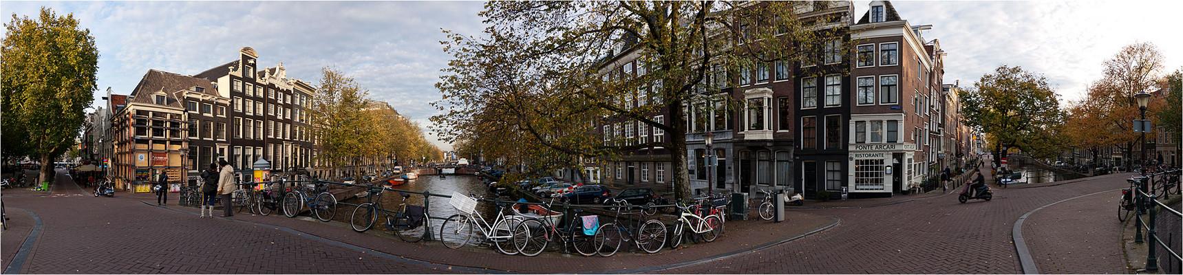 Amsterdam 11 12