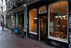 Amsterdam 11 13