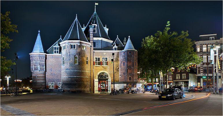 Amsterdam 11 17