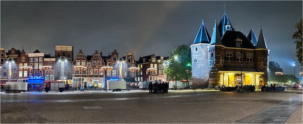 Amsterdam 11 21