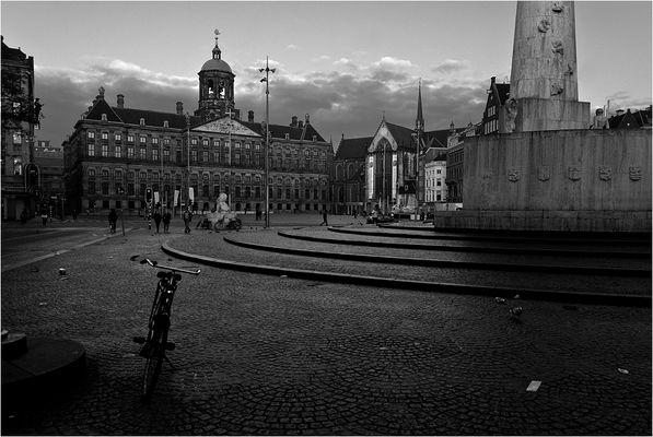 Amsterdam 11 22