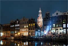 Amsterdam 11 30