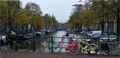 Amsterdam 11 32
