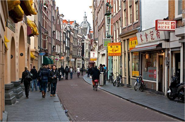 Amsterdam 11 33