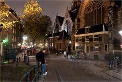 Amsterdam 11 34