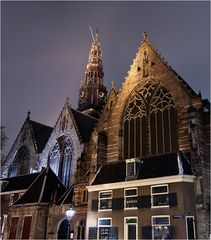 Amsterdam 11 38