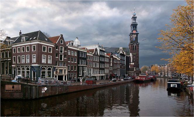 Amsterdam 11 39