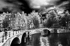 Amsterdam 2003