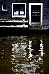 Amsterdam Art # 6023