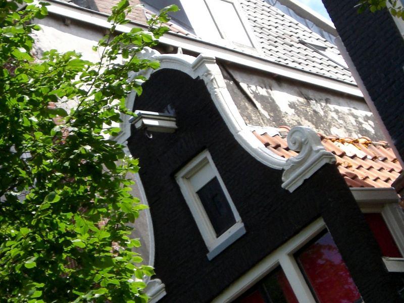 > Amsterdam Gru