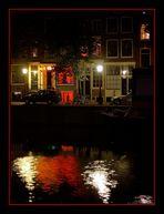 Amsterdam im September 2004 (3)