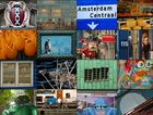 Amsterdam Impressionen..