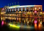 "Amsterdam @Night_V ""Holland Casino"""