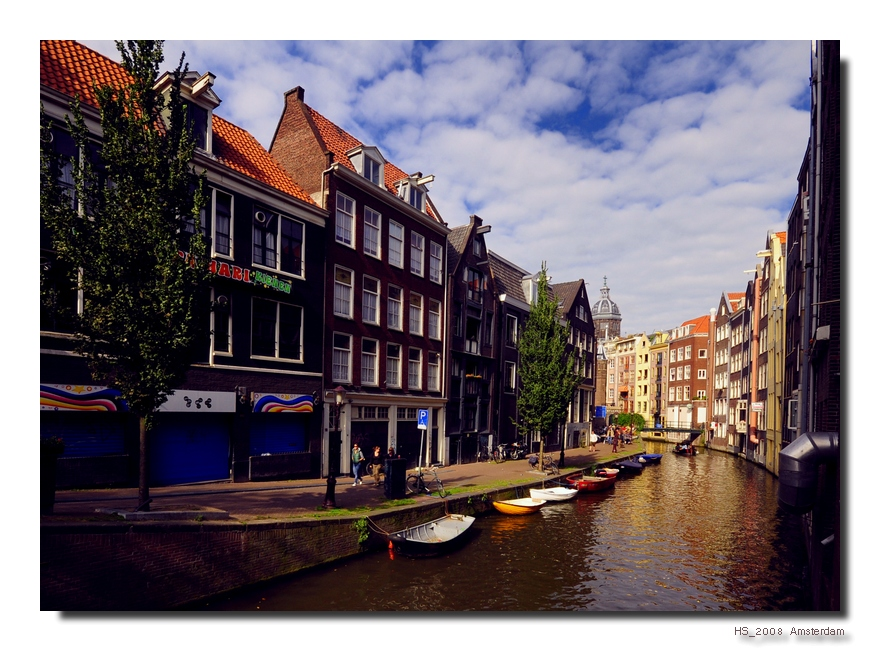 Amsterdam_09_09