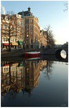 Amsterdam_12.08