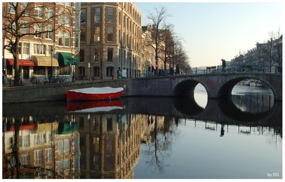 Amsterdam_12.08_2