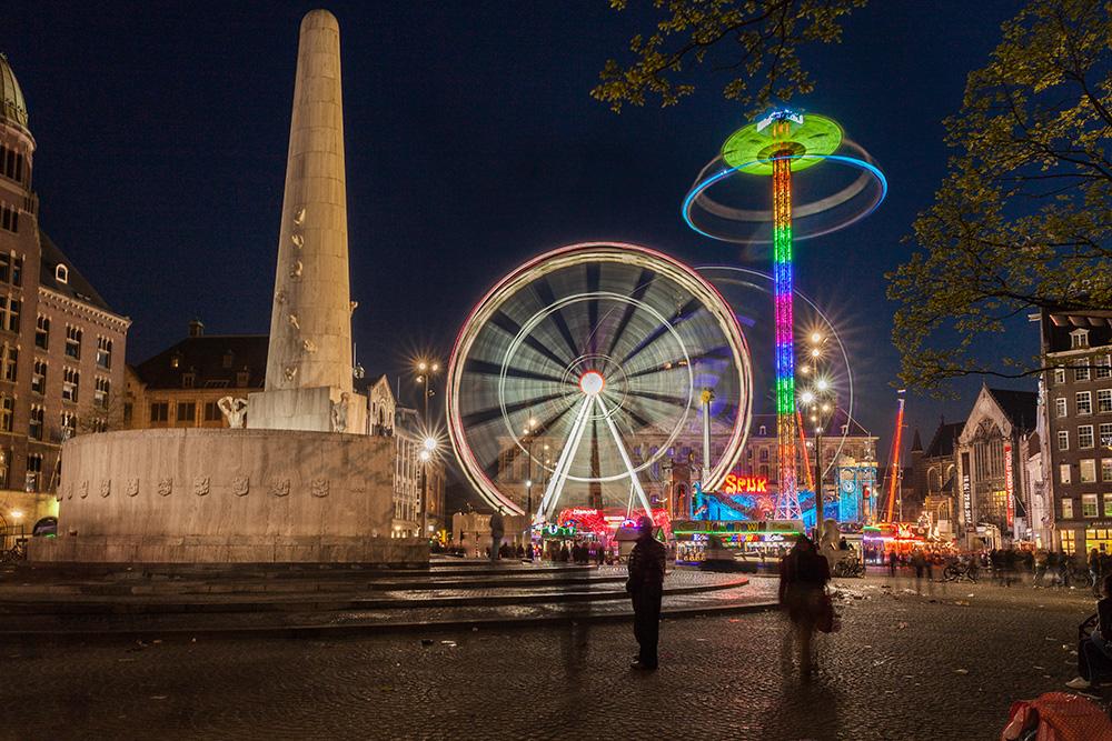 Amsterdam@night4