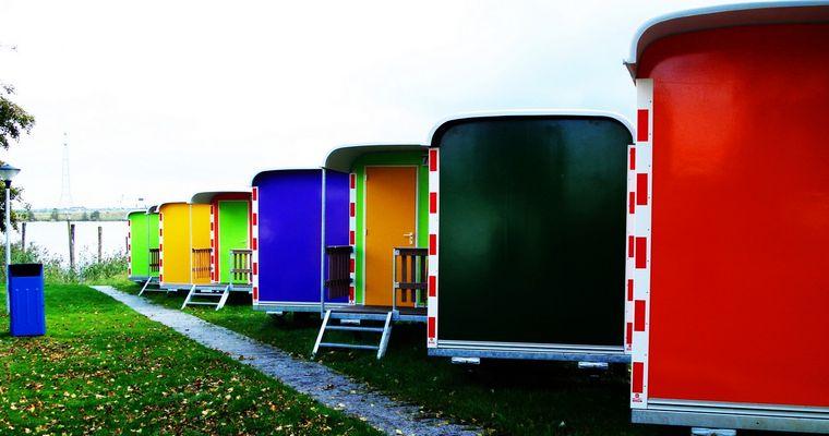 amsterdam_trailer