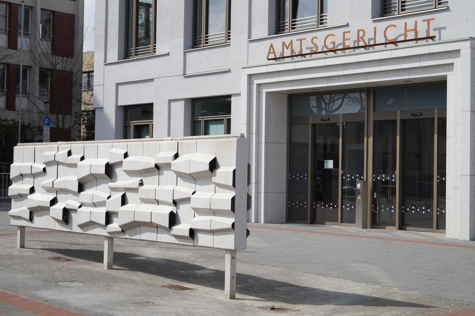 Amtsgericht Erkelenz
