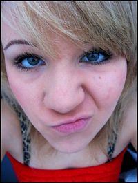 Amy-Mel