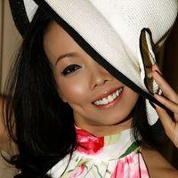 Amy Waraluk Fongmanee