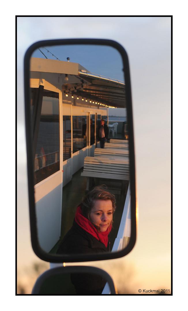 An Bord # 03