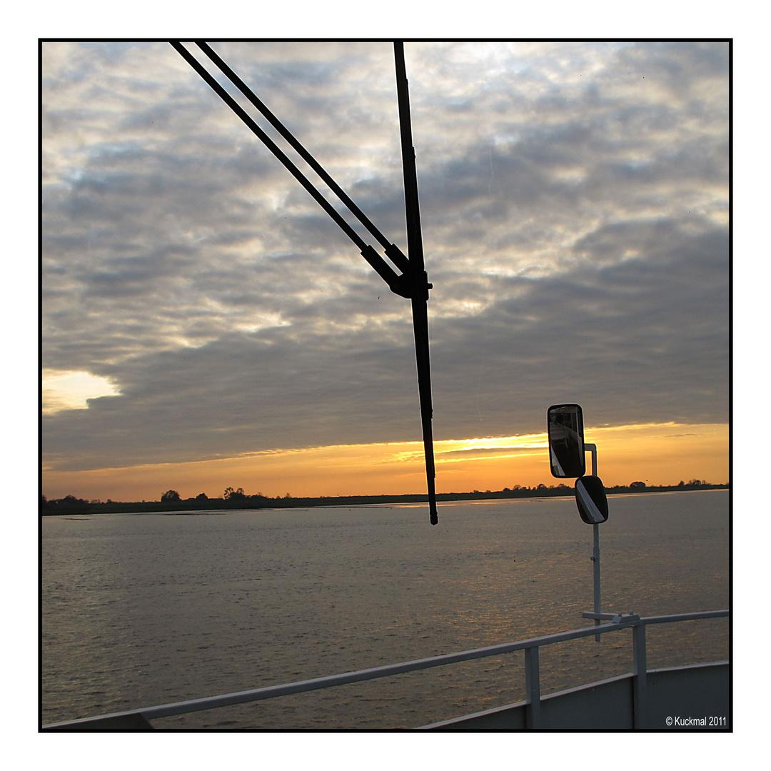 An Bord # 04