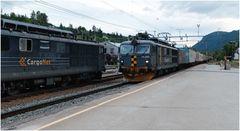 An der Bergenbahn (4)