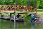 An der Weidenbrücke