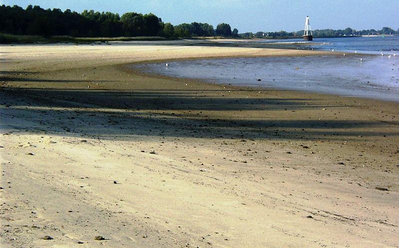 An der Weser 2