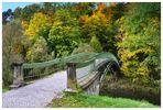 ~ An einem Brückentag im Herbst...~