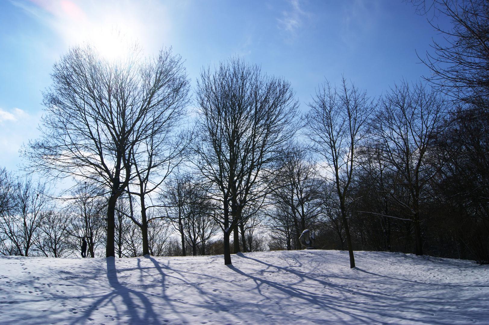An einem Wintertag_03