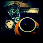 an Kaffee firn Josef ( vielleicht hüfts !)