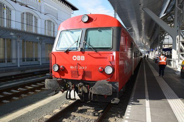 An Salzburger Hauptbahnhof2