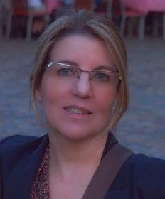 07-Ana Iglesias
