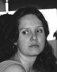 Ana Irene Mendes