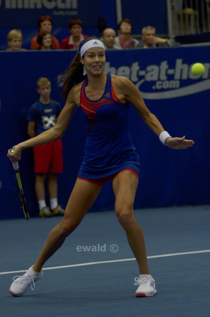 Ana Ivanovic 01