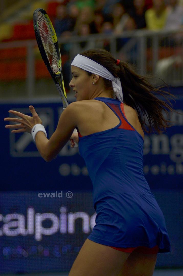Ana Ivanovic 02