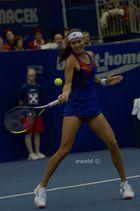 Ana Ivanovic 04
