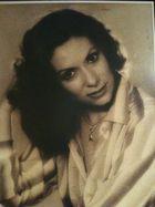 Ana Maria Vidal