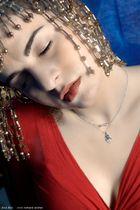 Ana Mat by Richard Aicher 03