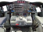 Analog Cockpit